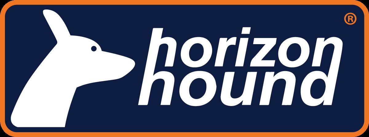 Horizon Hound